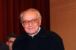 Don Giovanni Barbareschi